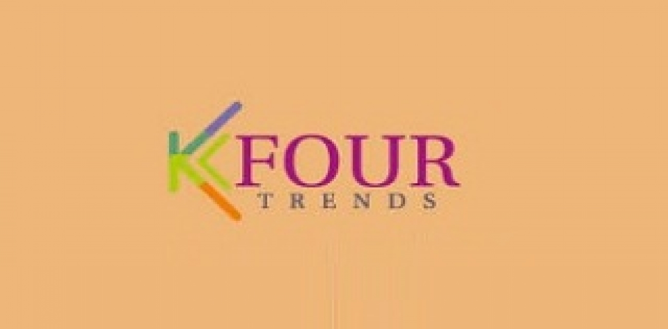 K four trends