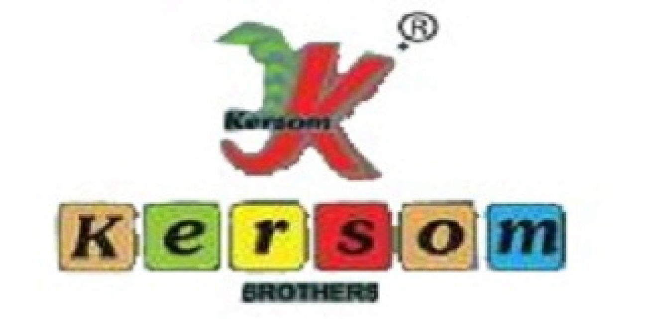 kERSOM