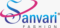 Sanvarifashion