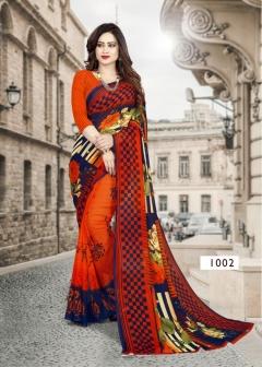 Aishwariya 67