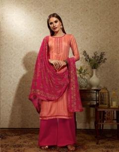 Alfaaz by Ramaiya  Designer Dress Material catalogue