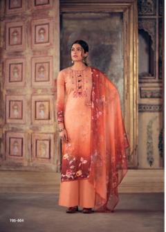 Belliza Arise Buy Cotton Dress Material Online in India