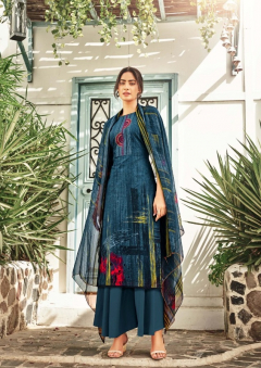 Belliza Heeriye Buy Dress Materials for Ladies Online in India
