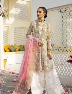 Crimson Bridal Collection Vol 2 By Shree Designer Pakistani Salwar Suits Collection