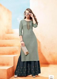 Della vol 2 sweety fashion