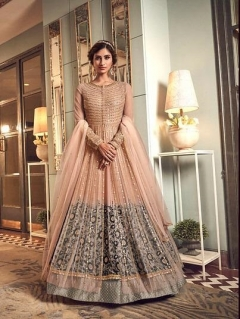 Swagat By  Super Hit 6501 Colors Designer Suits Collection