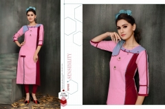 Fashion Sheela