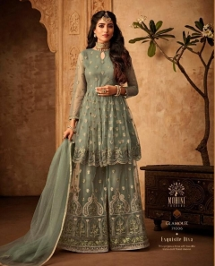 Glamour  vol 71 by mohini