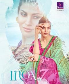 Inox 7