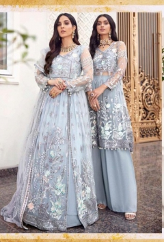 Rawayat presents  Emaan Adeel vol  3 Pakistani Salwar Suits