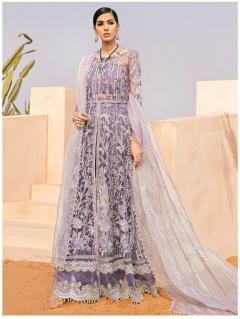 Saniya pesents Mushq Pakistani Salwar Suits