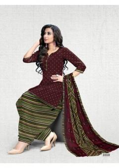 Fc presents Sonikudi vol 1 Regular Wear Readymade Collection