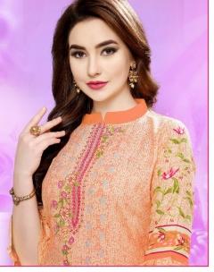 Reshma Karachi 3