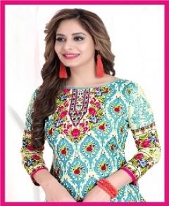 Karachi Queen-2