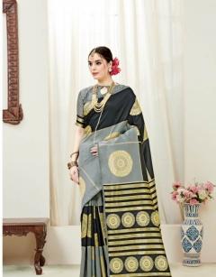 Umanga Vol 3 By  Ynf Wedding Wear Kanjivaram Art Silk Sarees Catalogue