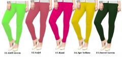 Comfort Leggings Vol 5 Women's Leggings Online in Low Price